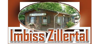 Imbiss Zillertal