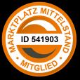 Marktplatz Mittelstand - Imbiss Zillertal